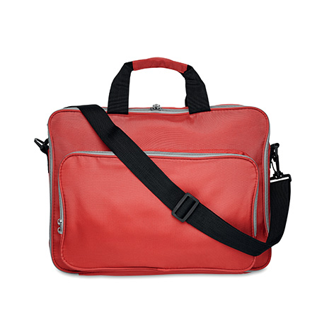 59527b570a 15 inch laptop bag Lucca