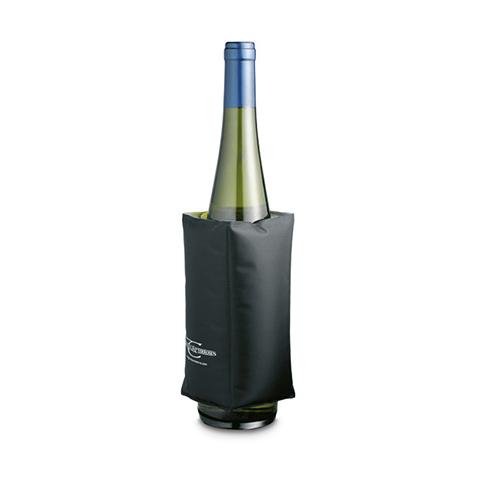 IT3708: Ψύκτης κρασιού απο πολυεστέρα με εσωτερική επένδυση από PVC.