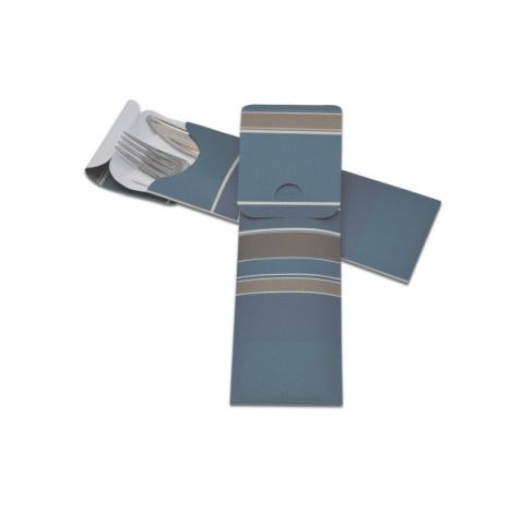 MX01: Φάκελοι για μαχαιροπίρουνα