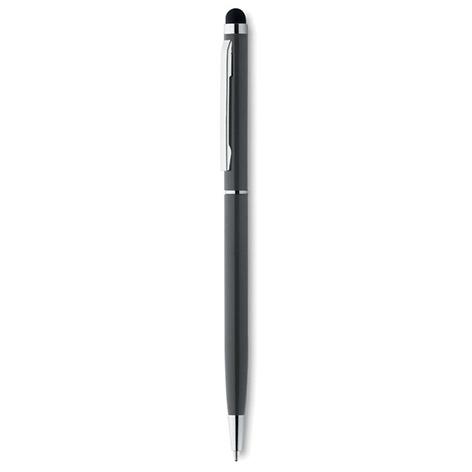 Κομψό στυλό