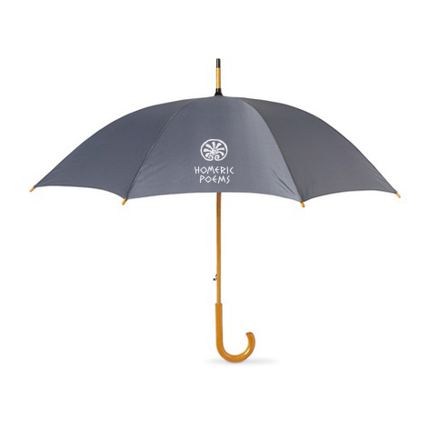 Ομπρέλα με εκτύπωση από την Xerikosgifts