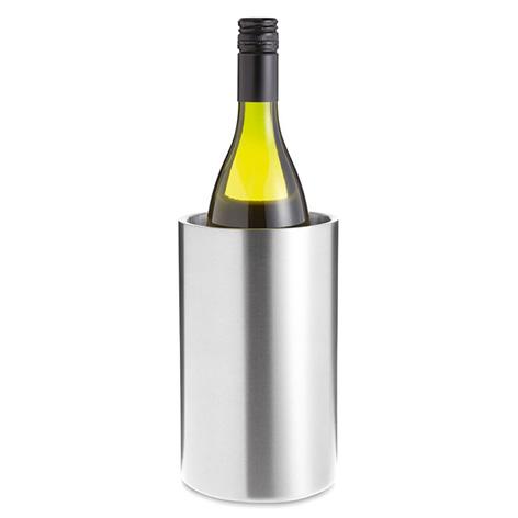 Ανοξείδωτο δοχείο μπουκαλιού