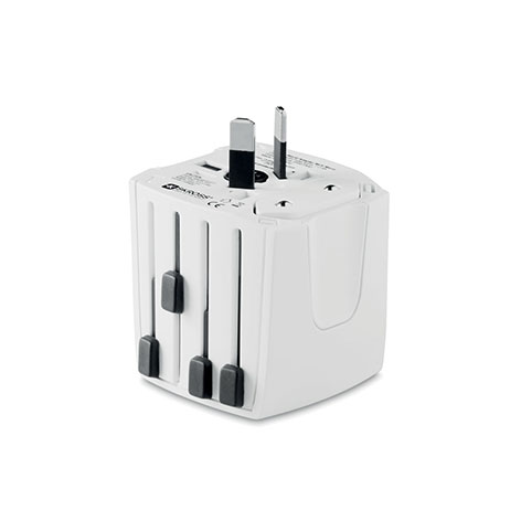 Universal adapter Xerikosgifts