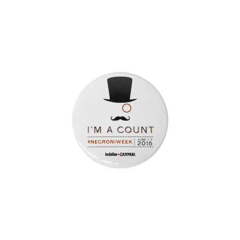 Pin i am a count. Xerikosgifts