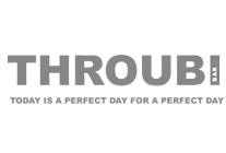 Throubi