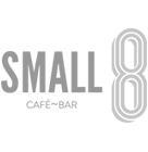 Small8