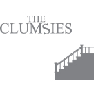The Clumsies