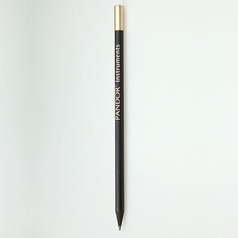 Pencil with magnetic detail. Xerikosgifts