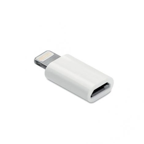Image of USB stick. Xerikosgifts