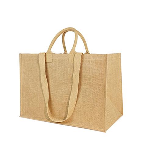 Image of large bag. Xerikosgifts