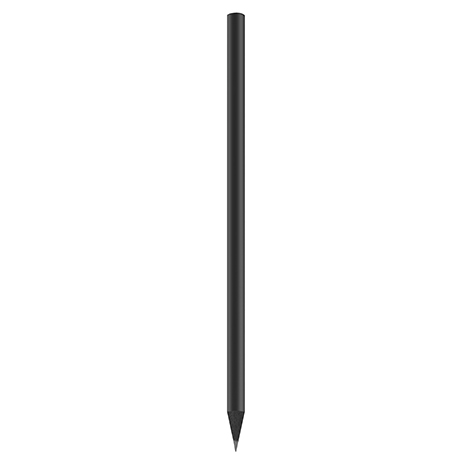 Black pencil. Xerikosgifts