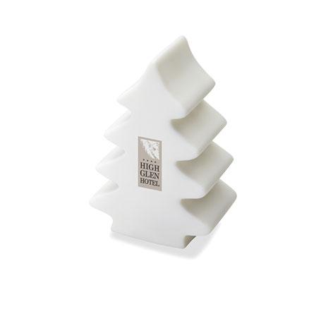 Image of LED light. Xerikosgifts