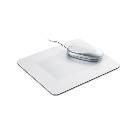 Image of mousepad. Xerikosgifts