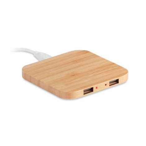 wireless charging pad / xerikosgifts
