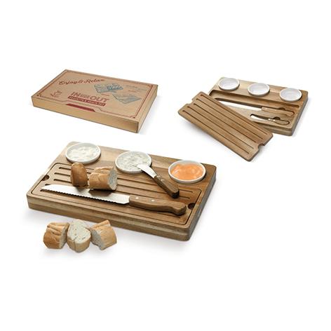 xerikos-gifts-product-acacia-cutting-board-set-with-ceramic-bowls-xgt-94501