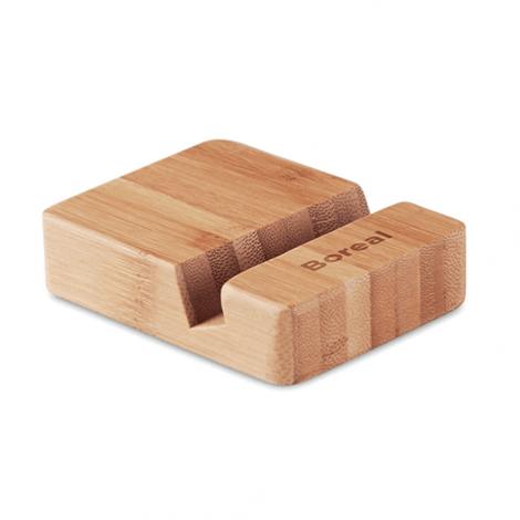 xerikos-gifts-product-apoya-bamboo-smartphone-stand-mo9693-top
