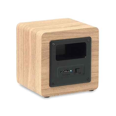 xerikos-gifts-product-sonicone-bluetooth-speaker-with-built-in-amplifier-mo9084-front