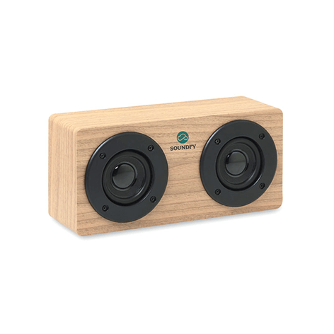 xerikos-gifts-product-sonictwo-wooden-bluetooth-speaker-mo9083-print