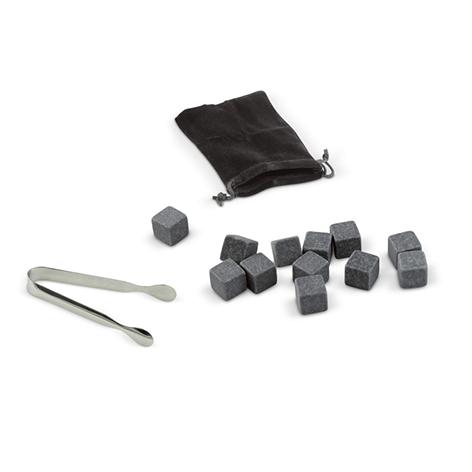 xerikos-gifts-product-stone-ice-cubes-xgt-94518