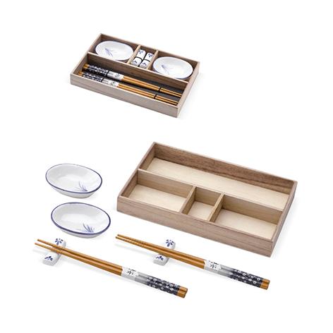 xerikos-gifts-product-sushi-set-xgt-94538