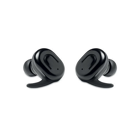 xerikos-gifts-product-twins-wireless-bluetooth-stereo-earphones-mo9754