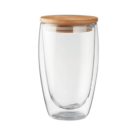 bamboo glass xerikos