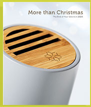 More Than Gifts Xmas Product Catalog 2020